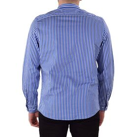 SHAIKKO SHIRT BUCKLEY (FS2148) SKM01905-3120 SKM01905