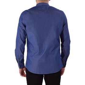 SHAIKKO SHIRT BUCKLEY (FS294) SKM01908-2320 SKM01908
