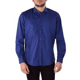 SHAIKKO SHIRT BUCKLEY (FS7333) SKM01909-3320 SKM01909