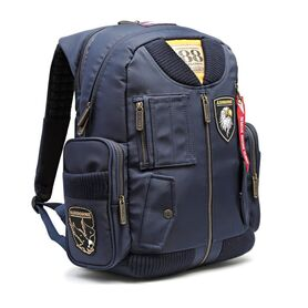 AVIATION BACKPACK AIRBOURNE 19NY5505 19NY5505