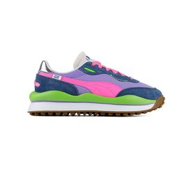 PUMA SHOE STYLE RIDER PLAY ON 371150-04 371150