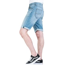 LEE SHORT JEAN 5 POCKET L73ELJIR L73ELJIR