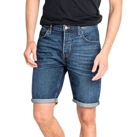 LEE SHORT JEAN 5 POCKET L73ELJIS L73ELJIS