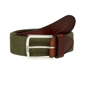WRANGLER BELT CANVAS W0B3389V7 W0B3389V7