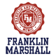 FRANKLIN & MARSHALL ΦΟΥΤΕΡ FLMF055ANW19-WHT FLMF055ANW19